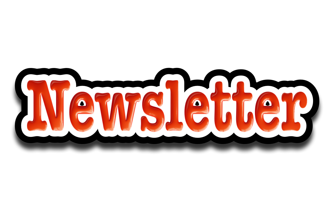 Kennebec Lake Newsletters