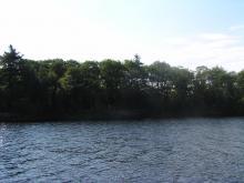 Shoreline Image 2