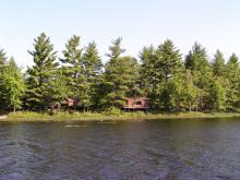 Shoreline Image 7