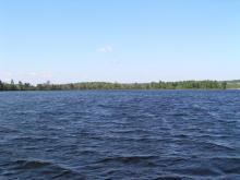 Shoreline Image 9