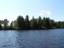 Shoreline Image 11