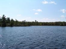 Shoreline Image 13